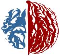 cropped-logo_pestac3b1aweb