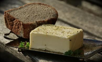 butter-1957621_640 (1)