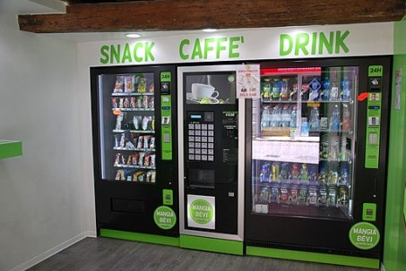 Ferrara_vending_machine_2015_01 (1)