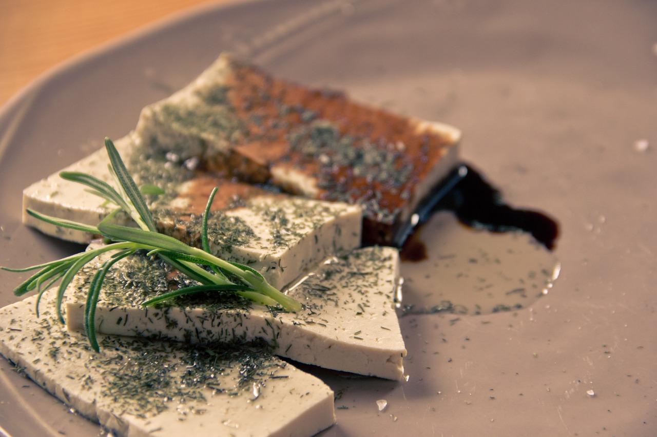 tofu-1478700_1280