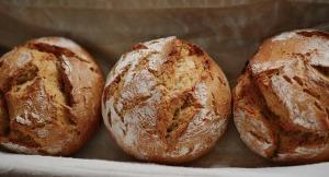 bread-1979676_640