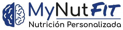 MyNutFit.com